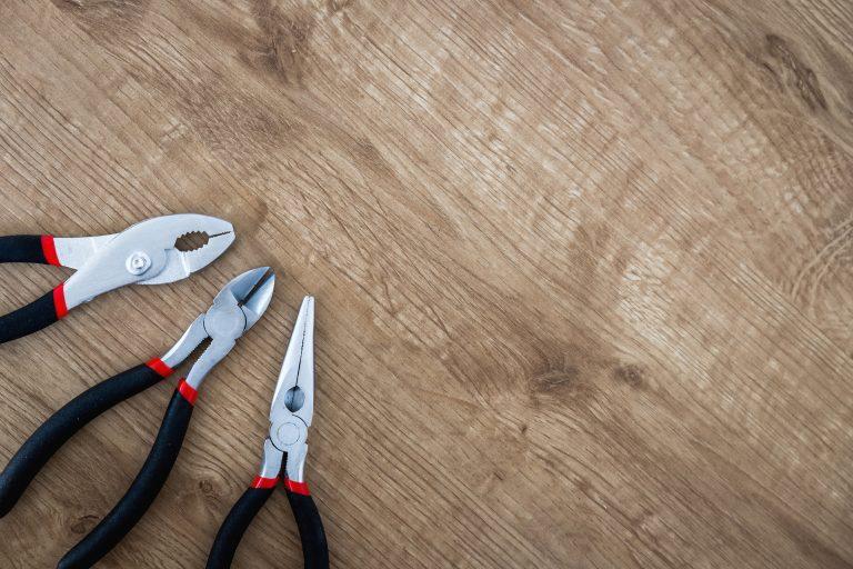 real estate repair credits