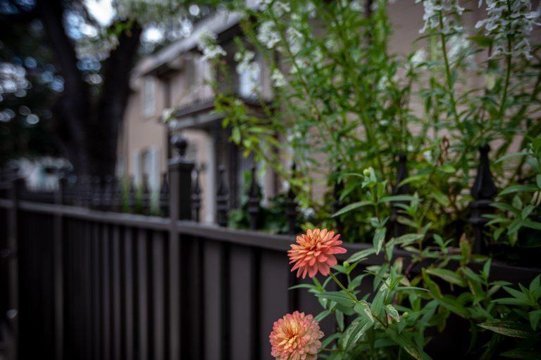 garden district new orleans