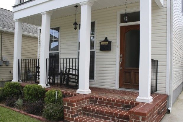 new orleans home inspection budget