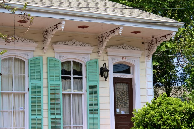 fair housing in new orleans - it applies to everyone