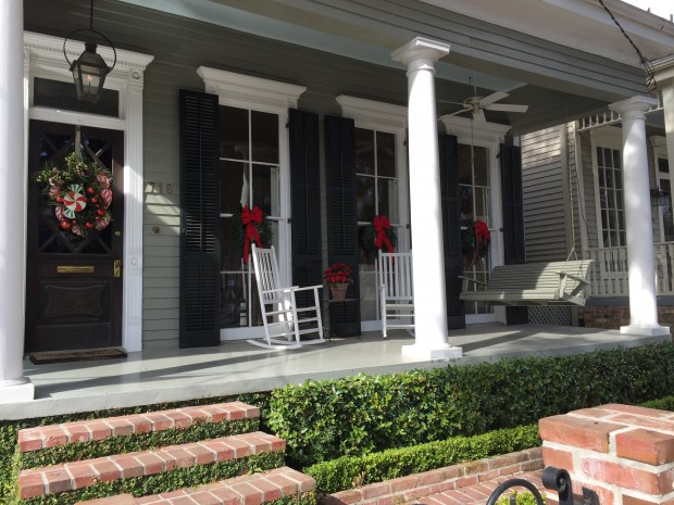 New Orleans Real Estate Photos should be updated