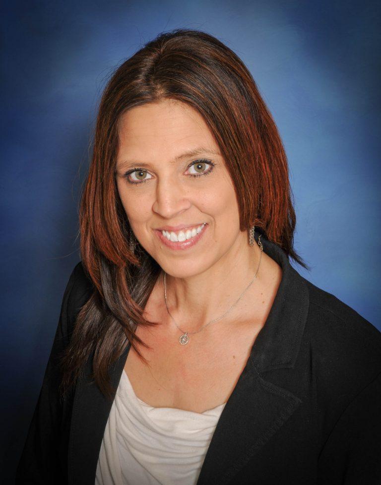Carla Lawson Avatar