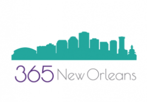 365 New Orleans