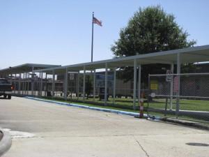Woodland West Elementary School