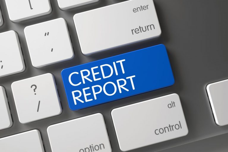 credit scores for home buying