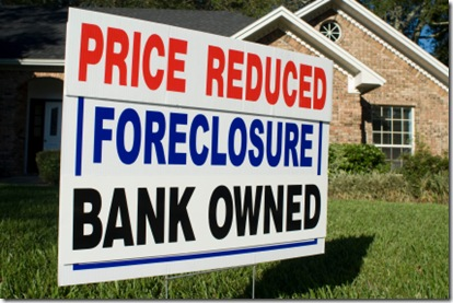 foreclosures in new orleans