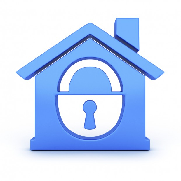 Home safety | New Orleans real estate
