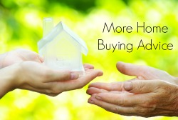 New Orleans real estate and home buying advice