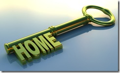 closing process when do you get the keys to your new house