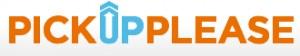 PickUpPlease