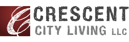 https://crescentcityliving.com/wp-content/uploads/2019/07/prop_logo.png