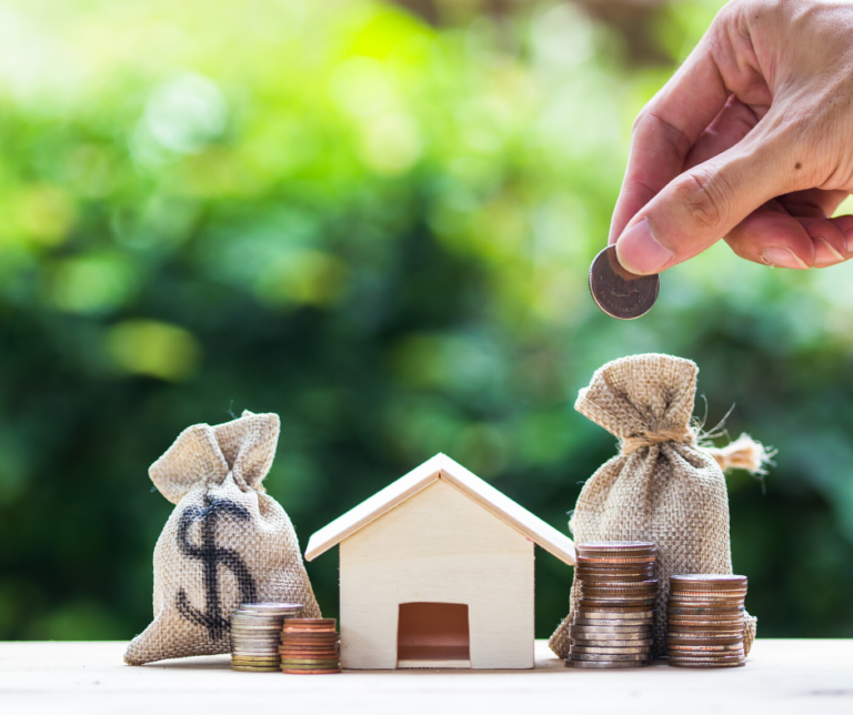 how not to overpay for a house
