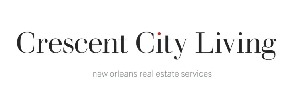 crescent city living sales