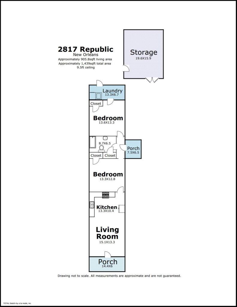 2817 republic floorplan
