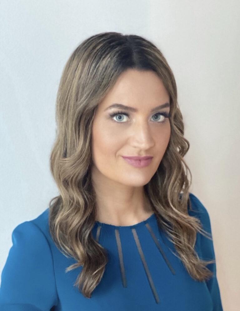 Jennifer Kvistad REALTOR