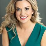 Shannon Kern