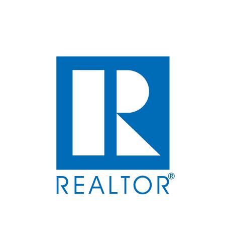 realtor trademark