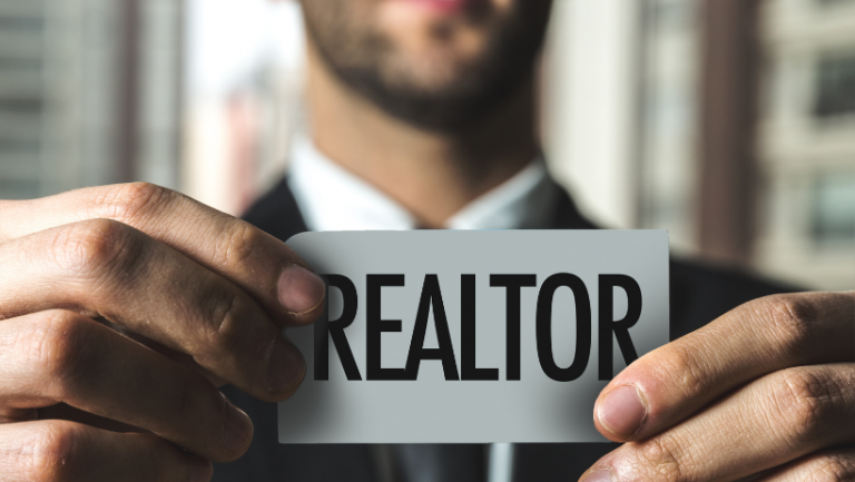 so you want to be a new orleans realtor